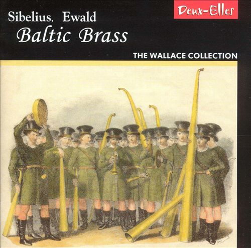 Baltic Brass Wallace Collection.jpg