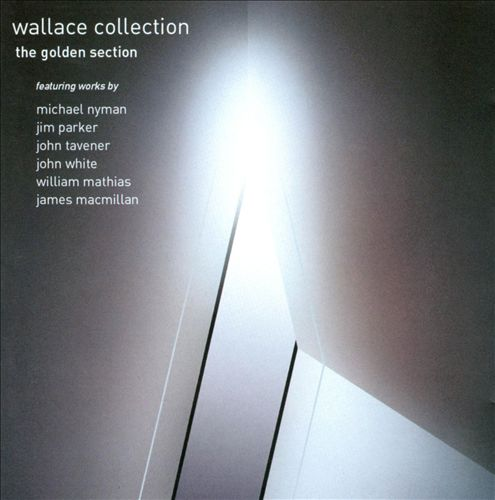 Linn Records The Wallace Collection.jpg