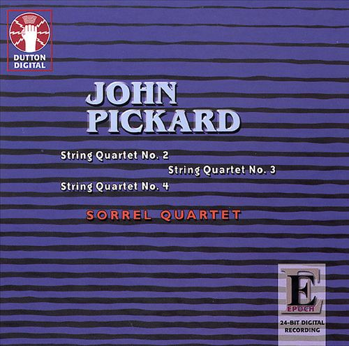 Pickard String Quartets.jpg