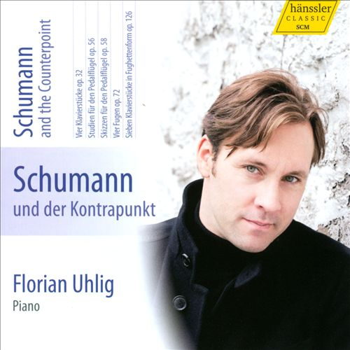 Schumann Piano Music Vol. 7.jpg