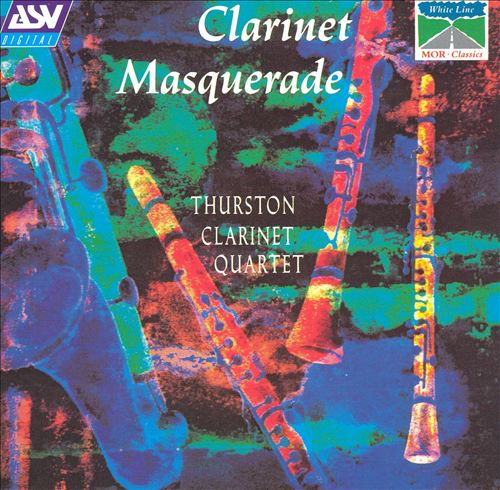 Thurston Clarinet Quartet.jpg