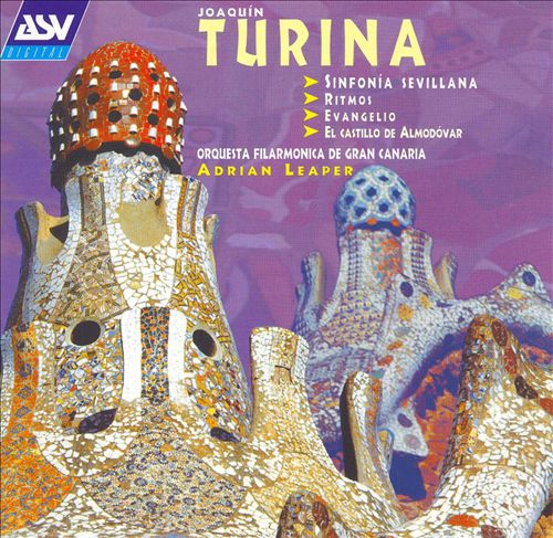 Turina Orchestral Music.jpg
