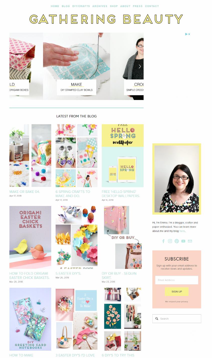 gathering-beauty-blog-website-update.jpg
