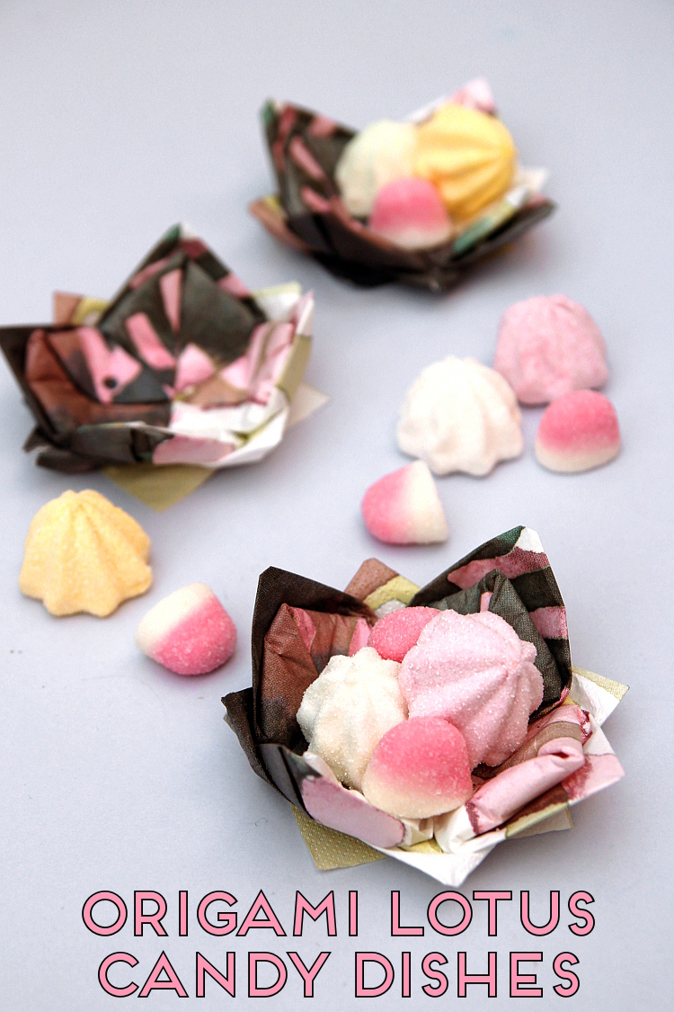 how-to-make-origami-lotus-flower-candy-dish-bowls-title-2.jpg
