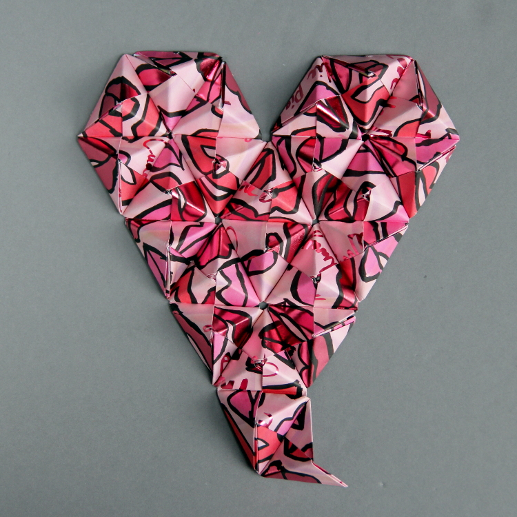 finished-3d-origami-heart-750.jpg