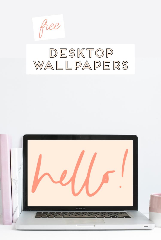 FREE WALLPAPERS FOR YOU DESKTOP OR PHONE #WALLPAPER #IPHONE #DESKTOP