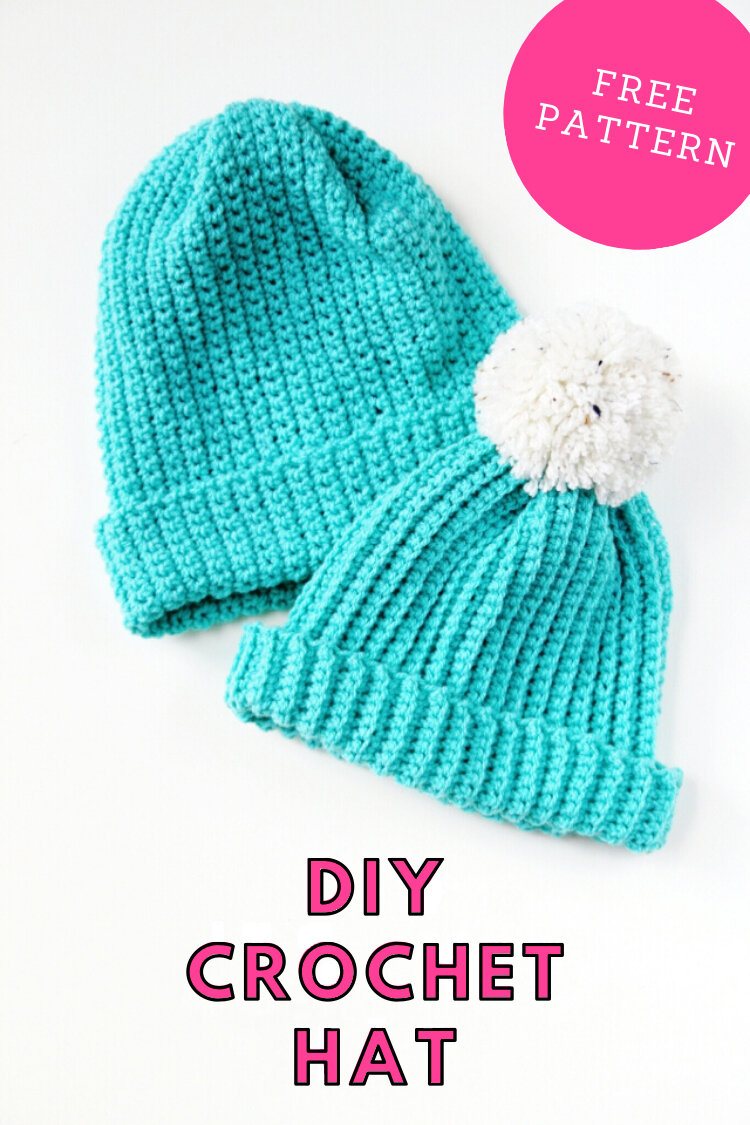 Easy Origami – Hat - KidsPressMagazine.com | 1125x750