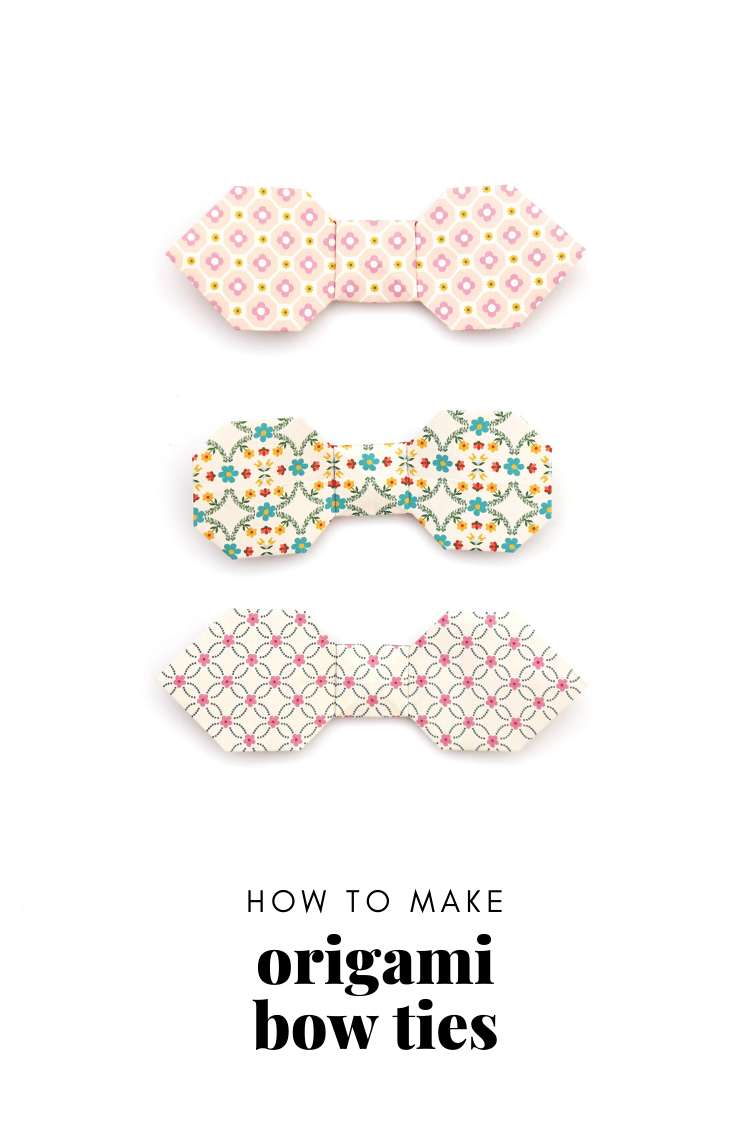 Howto make a paper tie for Father's Day:) Put it as decoration on ... | 1125x750