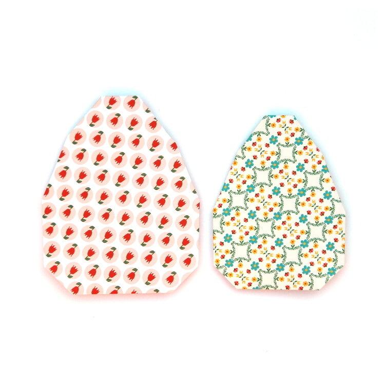 How to Make an Origami Easter Rabbit Basket | Easter basket diy ... | 750x750