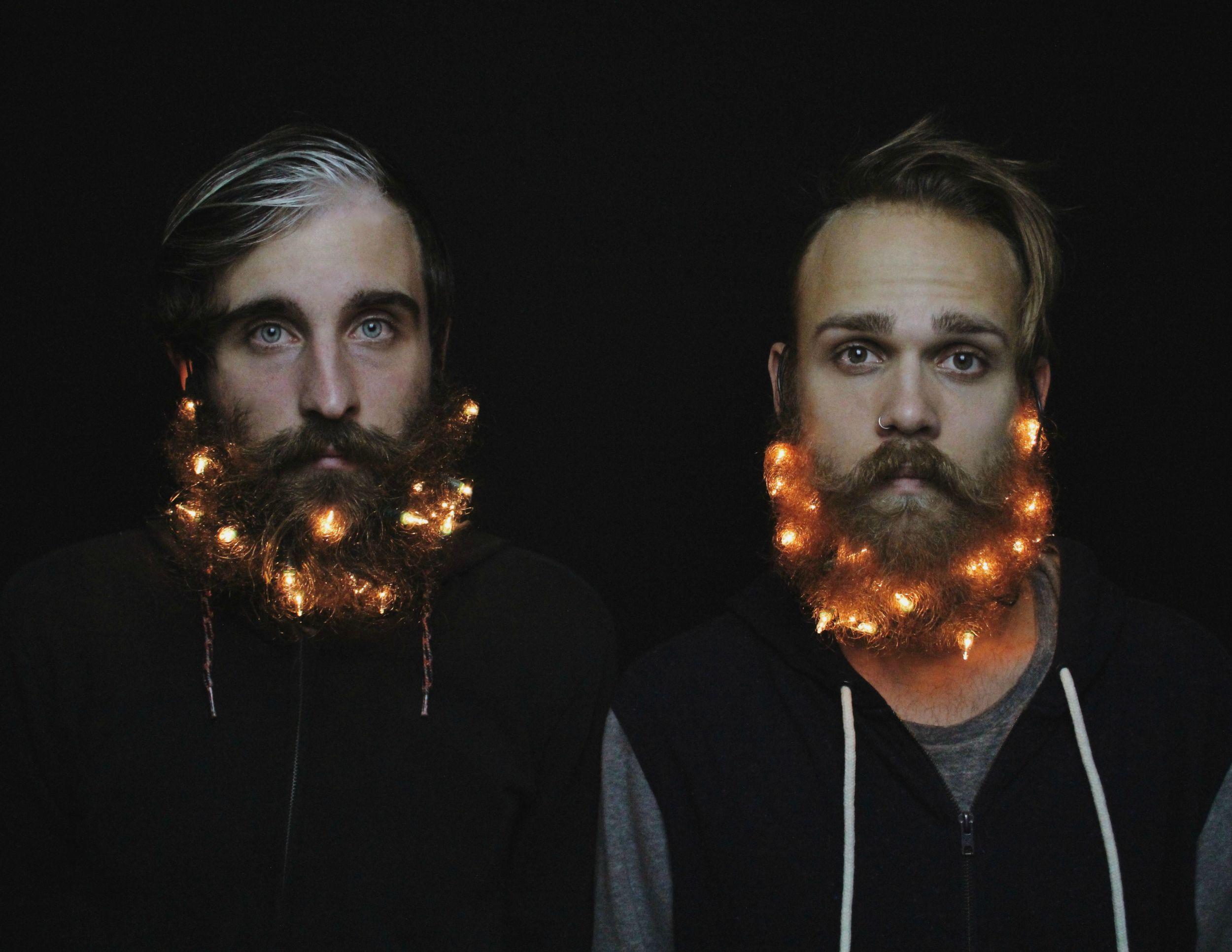 beard-holders-08.jpg
