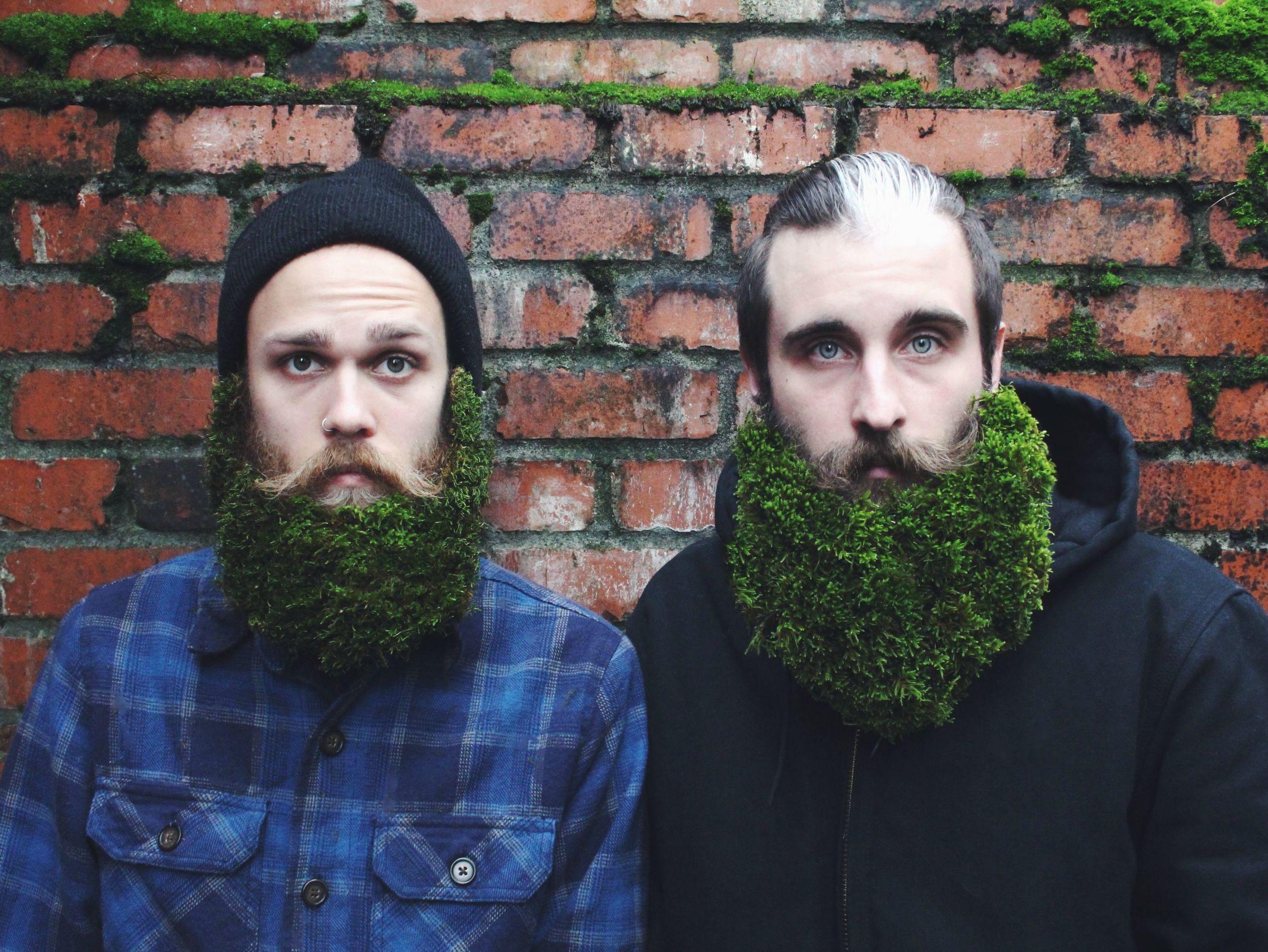 beard-holders-06.jpg