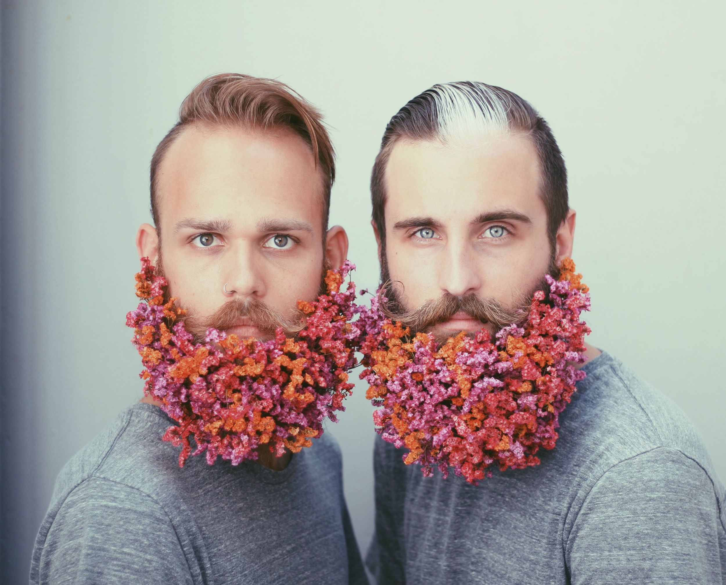 beard-holders-07.jpg