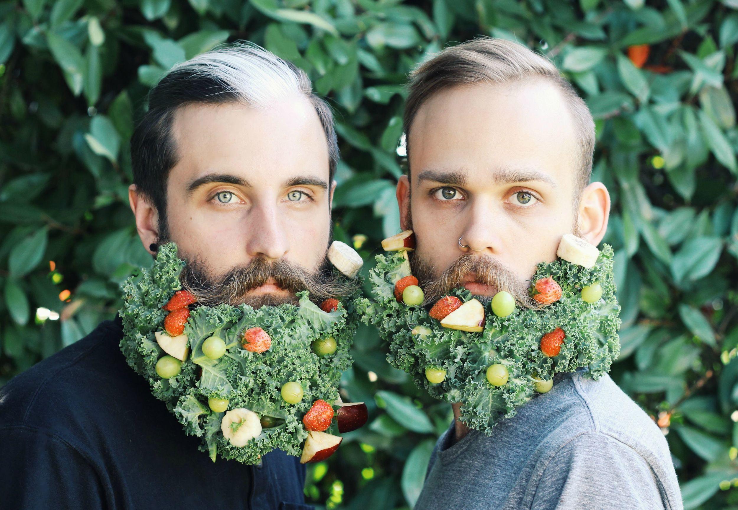 beard-holders-16.jpg