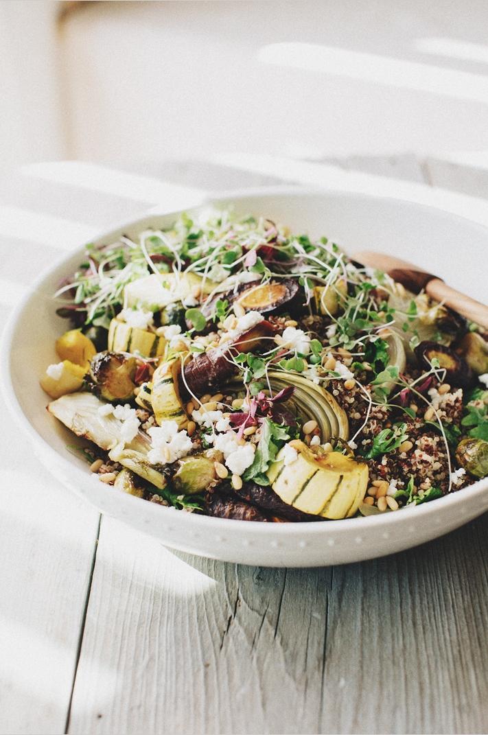 roasted_vegitables_quinoa_bowl_0003.jpg