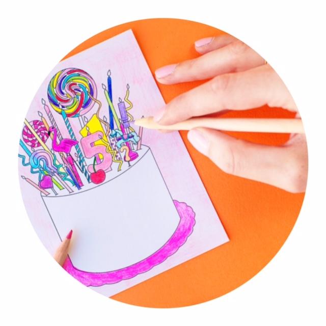 http://studiodiy.com/2016/03/28/free-printable-coloring-postcards/