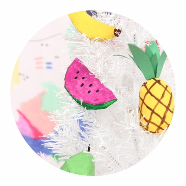 http://www.designsponge.com/2015/12/diy-papier-mache-fruit-ornaments.html