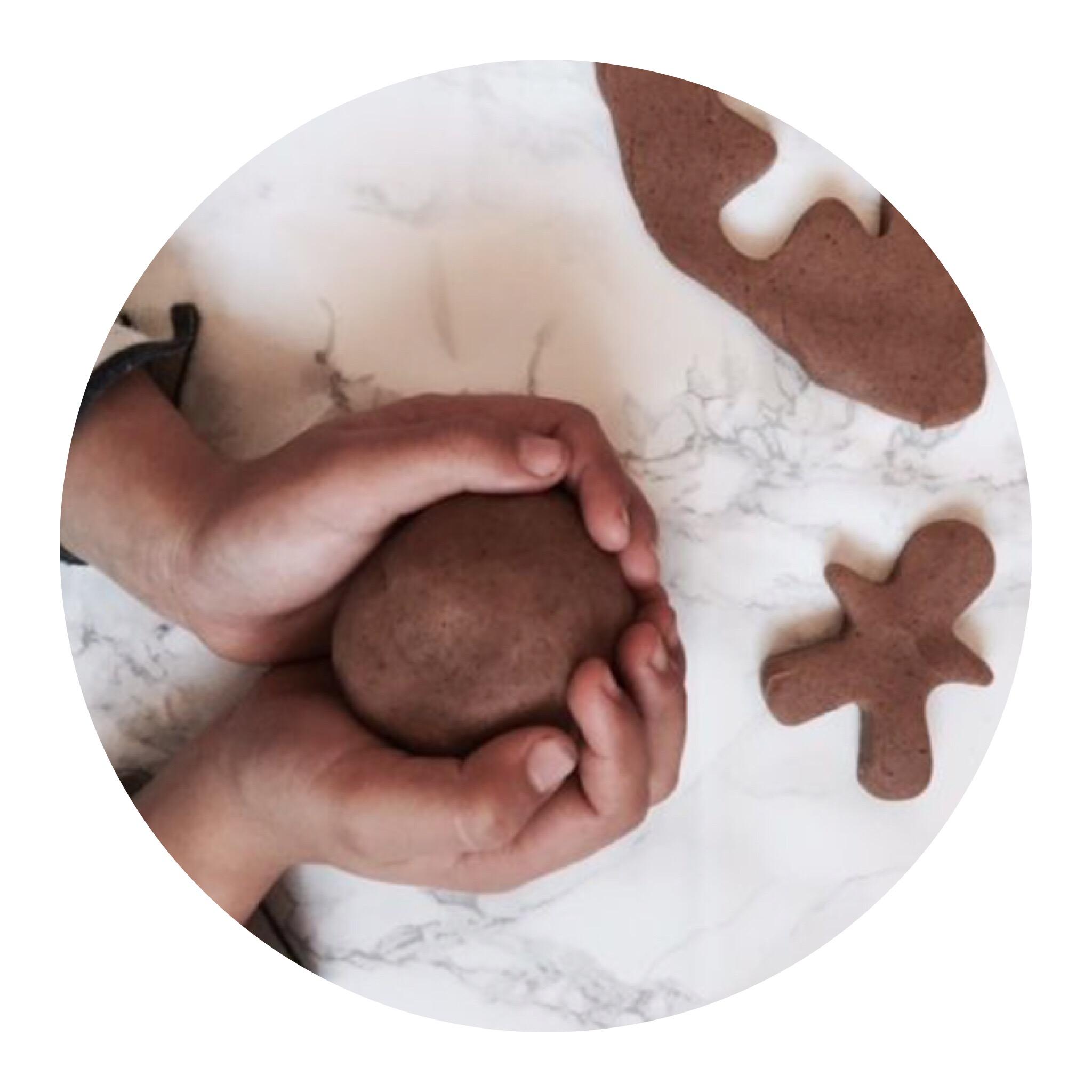 http://modernmotherblog.com/blog/2015/2/5/diy-gingerbread-play-dough