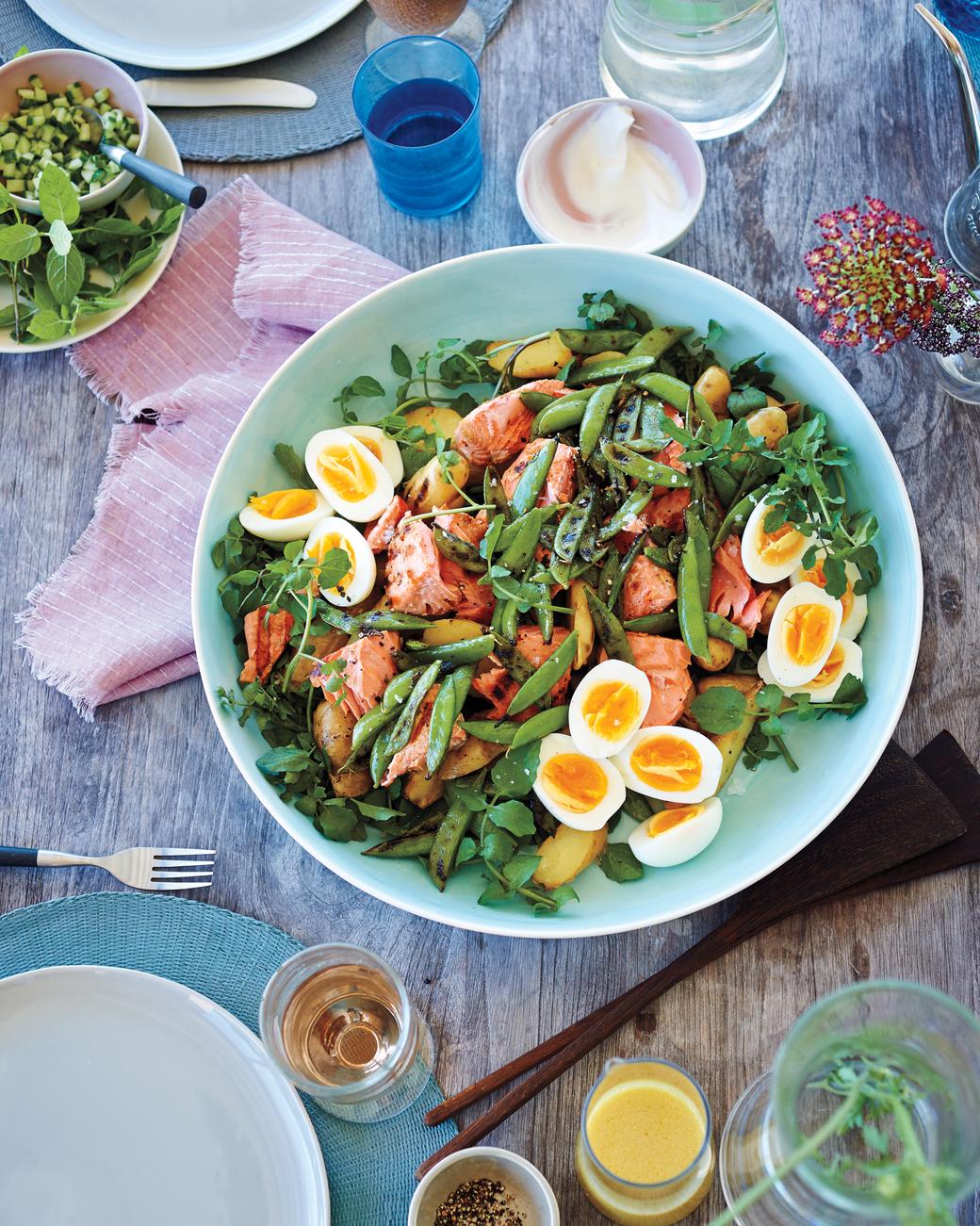 http://www.marthastewart.com/1118952/grilled-salmon-salad