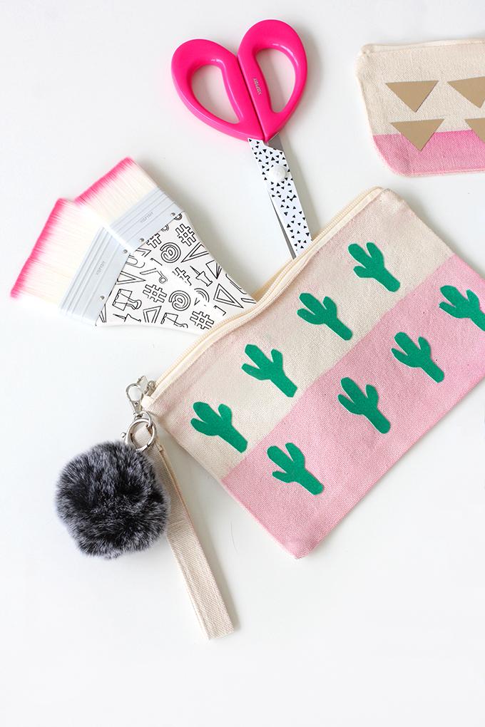 http://ispydiy.com/2016/09/09/my-diy-back-to-school-cotton-canvas-cactus-bag/