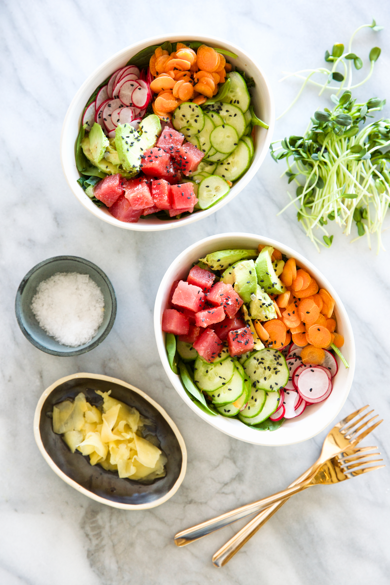 http://camillestyles.com/food-and-drink/from-camilles-kitchen/ahi-tuna-poke-bowl/