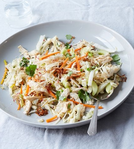 https://food52.com/recipes/61599-chinese-chicken-salad