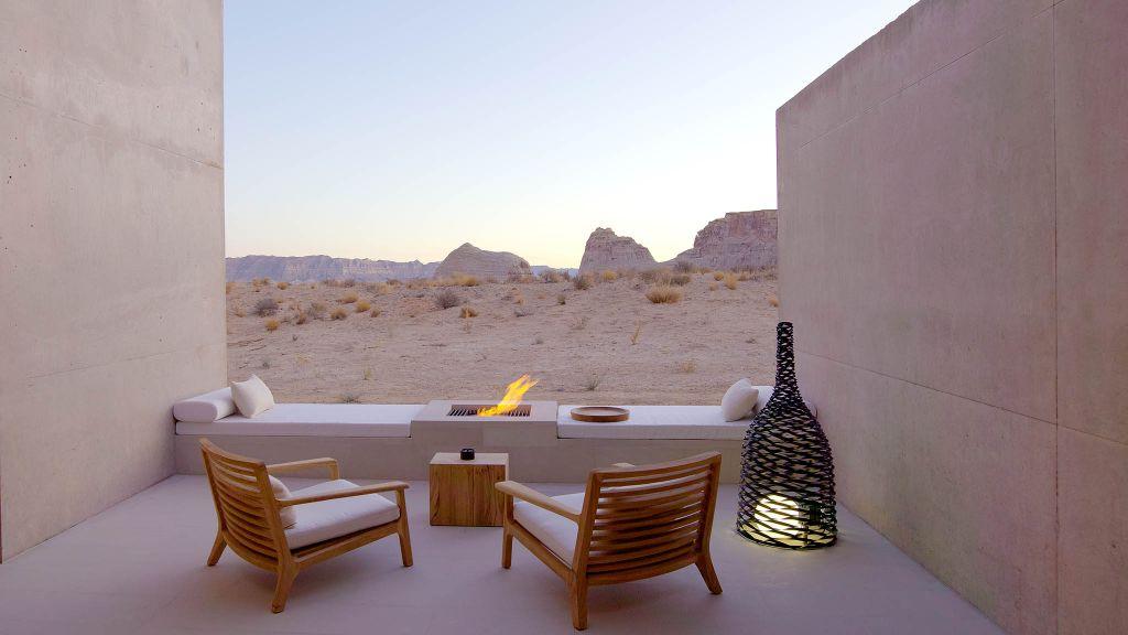 007878-21-Amangiri-007878-09-Amangiri Suite Desert Lounge_Original_3153 copy.jpg