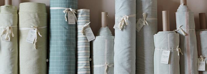 Susie watson designs.jpg