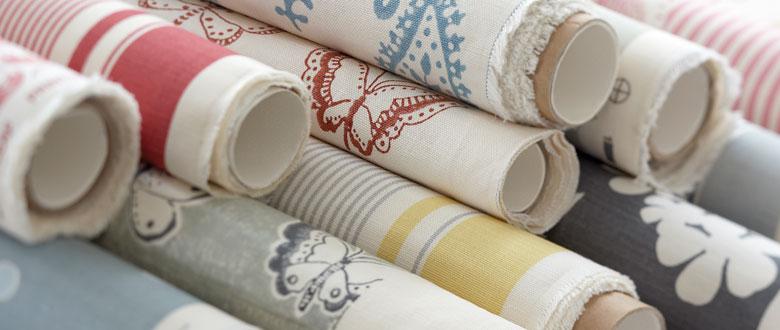 vanessa-arbuthnott-fabric-rolls.jpg