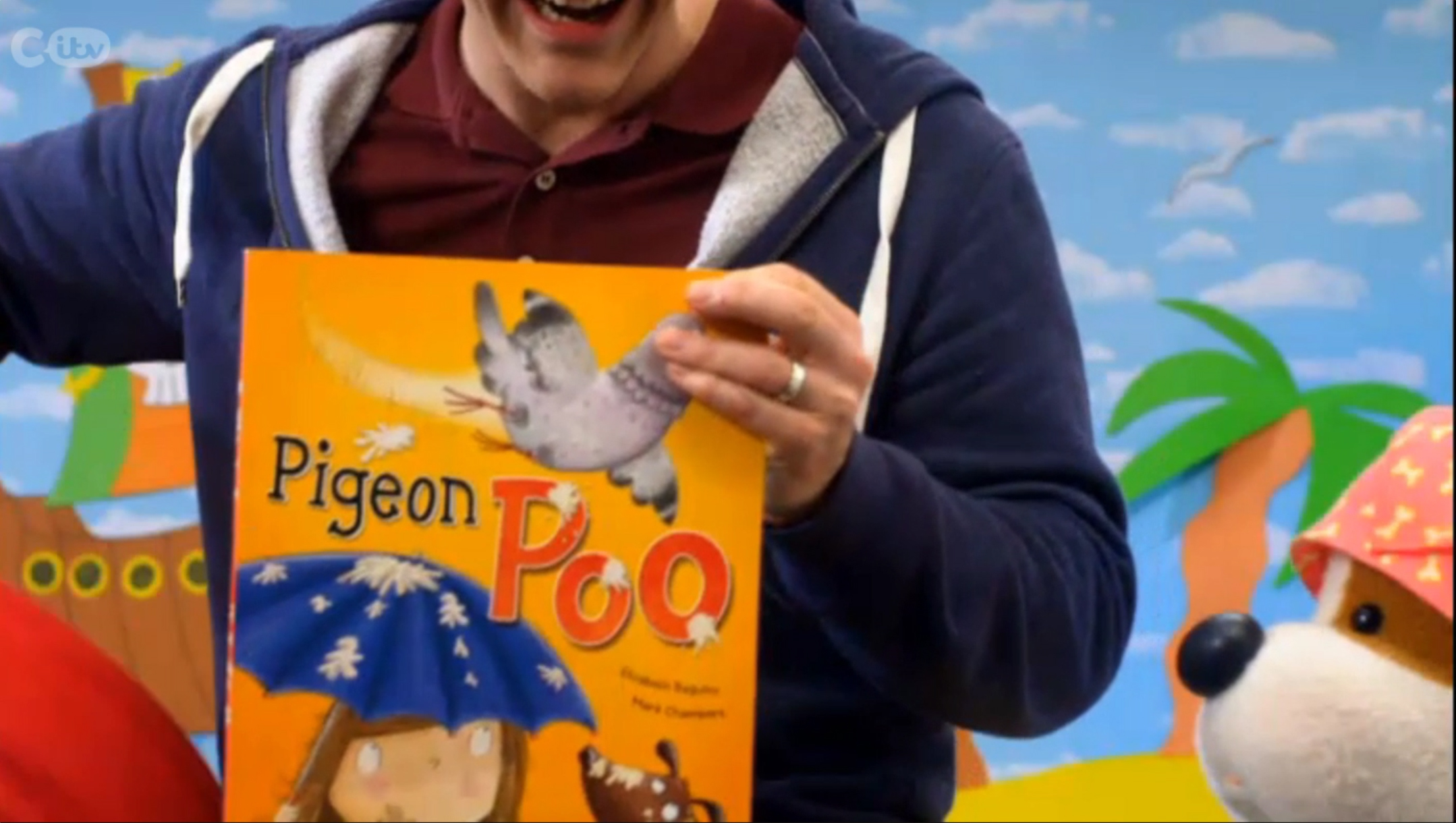 Bookaboo - Pigeon Poo 11.jpg