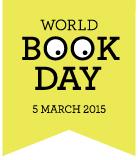 World Book Day.jpg
