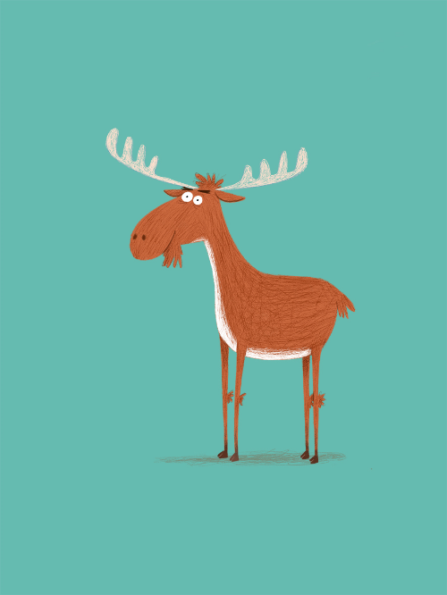Moose Art lo (unpublished).jpg
