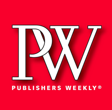 Only a month after its release, Umami was considered a Hot Book Property by the prestigious Publishers Weekly.
