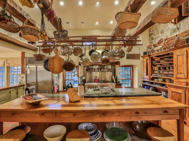 Image of Newman home for sale  via Westport News