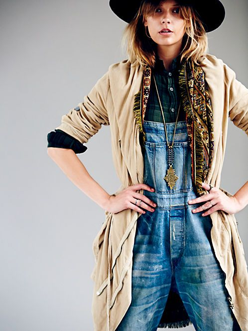 Found on  Free People