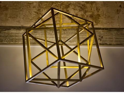 cubing03-image1-1459461176_tn.jpg