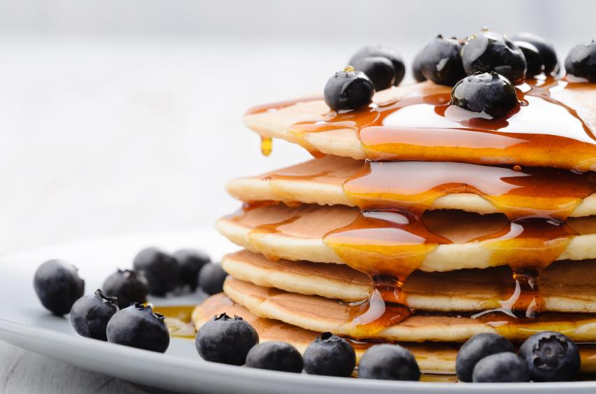 Eat Like a New Englander. Image via ABC Health News