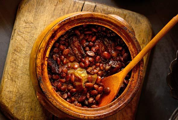 A Taste of New England. Image via Leites Culinaria