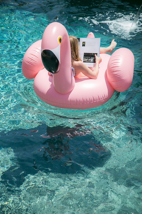 80 Things to do this summer :: Make it a #summertoremember! Image via Pinterest