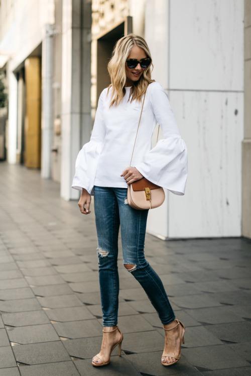 3 skinny jeans and heels.jpg