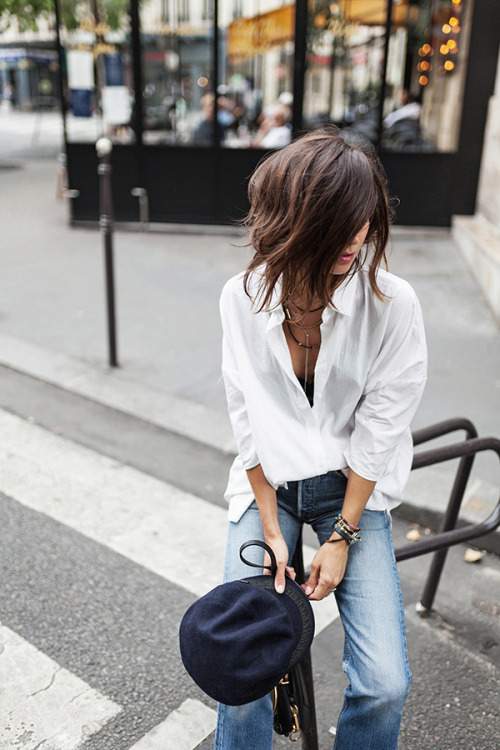 3 white blouse.jpg