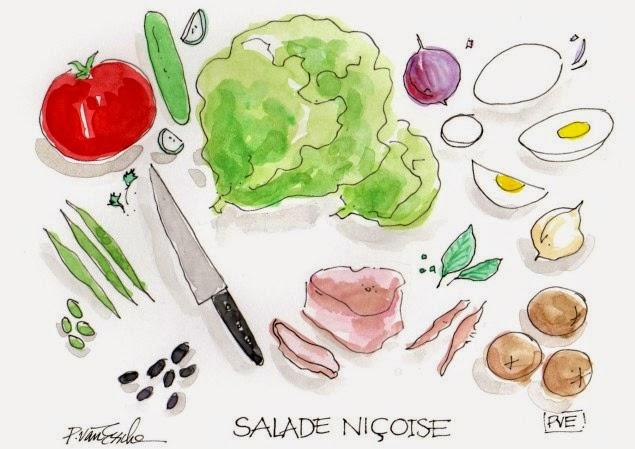 salad nicoise.jpeg