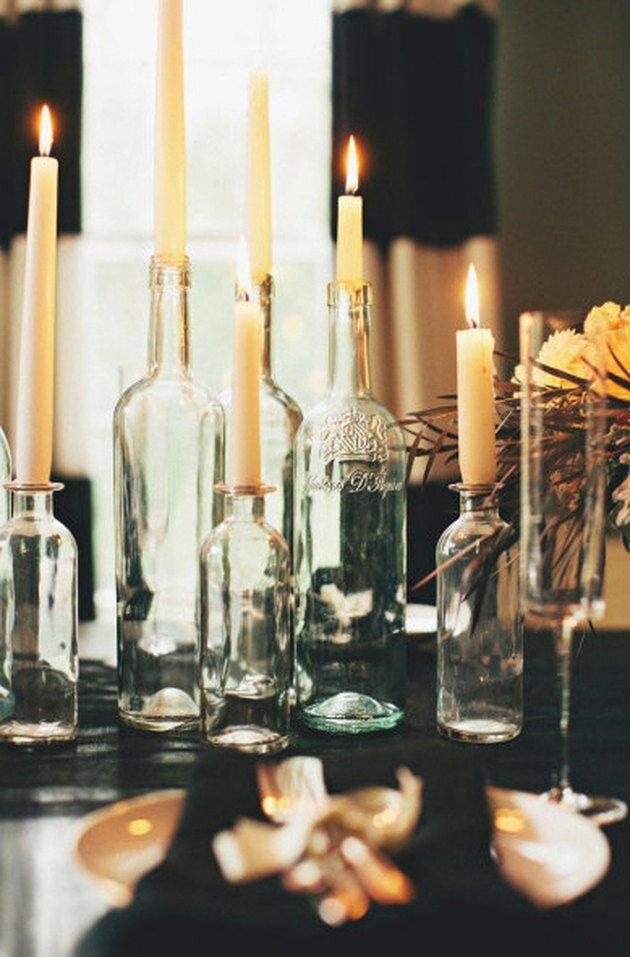 glass bottles .jpg