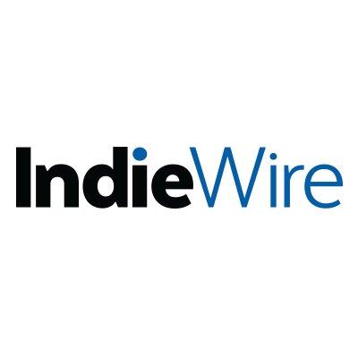 Indie_wire.jpg