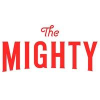 the_mighty.jpg