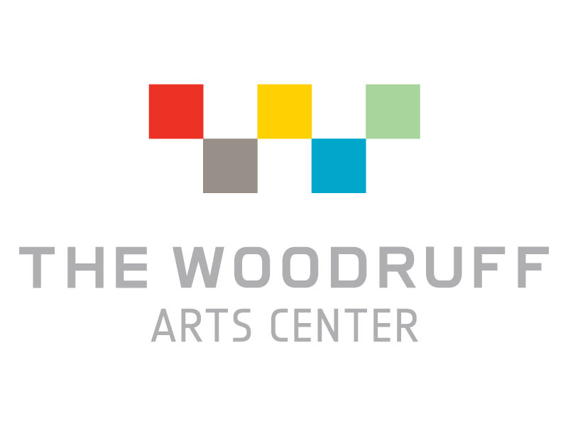 woodruff arts center.png