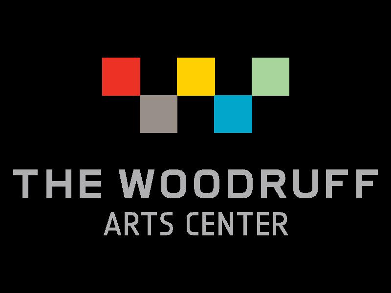 woodruff arts center.png