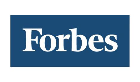 Forbes-Magazine-Logo-Fontbetter 2.jpg