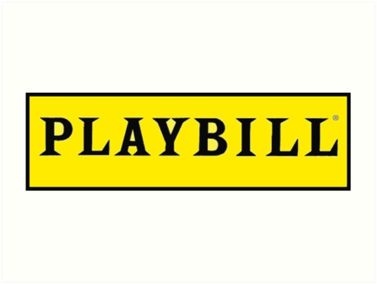 Playbill 2.png