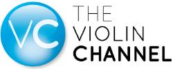 Violin_Channel.jpg