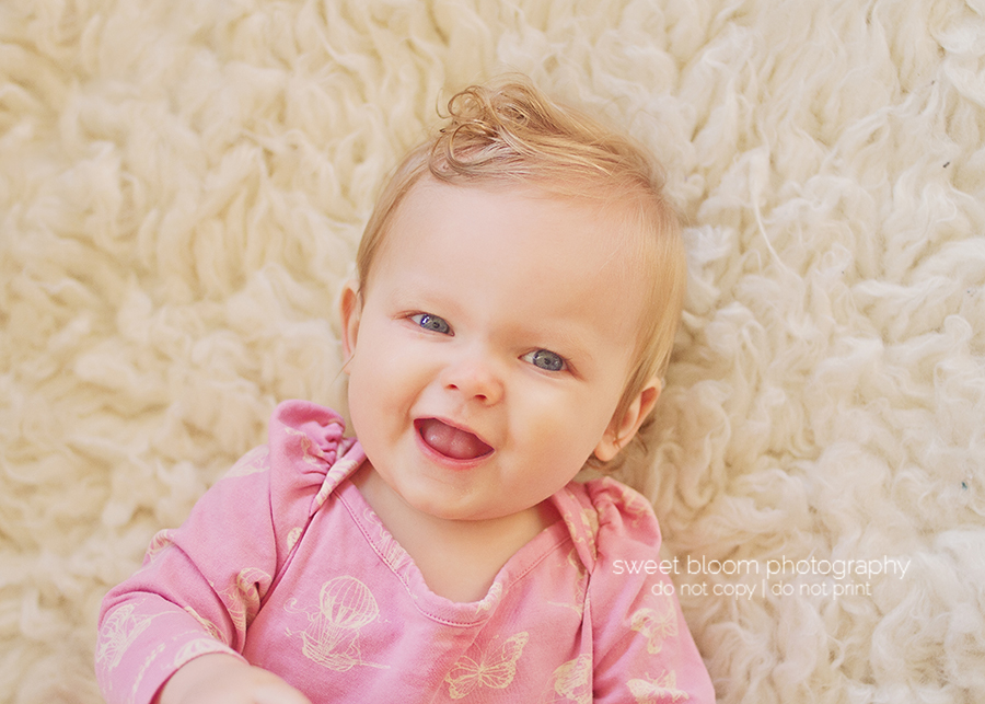 cincinnati ohio baby photography studio lucy 9 months 4.jpg